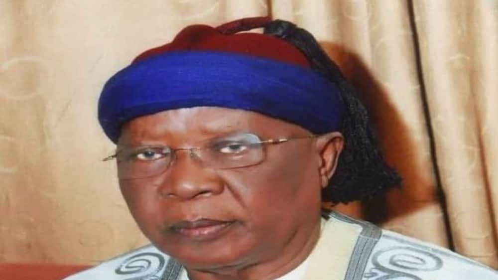 Tragedy in Northern Nigeria as Prominent First-Class Monarch Dies