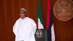 Buhari: Yadda bude iyakoki zai taba tattalin arziki da al'ummar Najeriya da Afrika – Masana