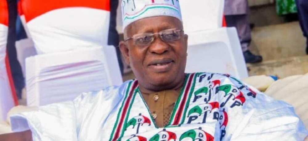 Labari Da Duminsa: Rikicin Shugabancin PDP Ya Ƙare, an Nada Sabon Shugaba Na Kasa