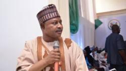 June 12: We must sustain the democracy we fought for, Senator Uba Sani tells Nigerians