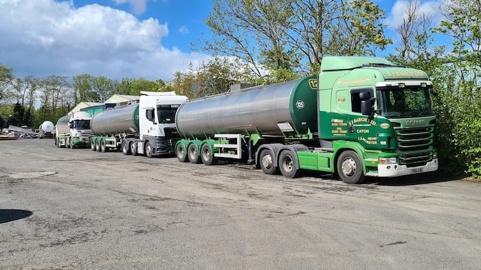 Fuel scarcity looms as NUPENG orders shutting down of services in prominent state