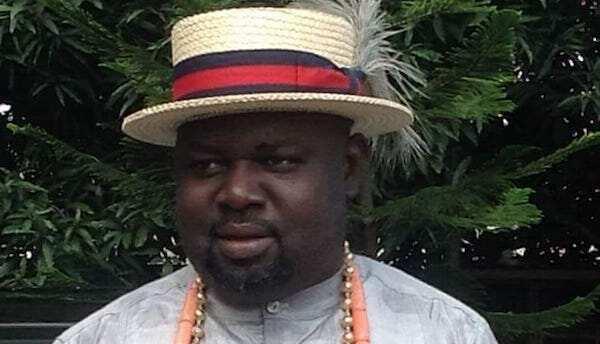 Yanzu-yanzu: 'Yan bindiga sun sace shugaban karamar hukuma a Delta