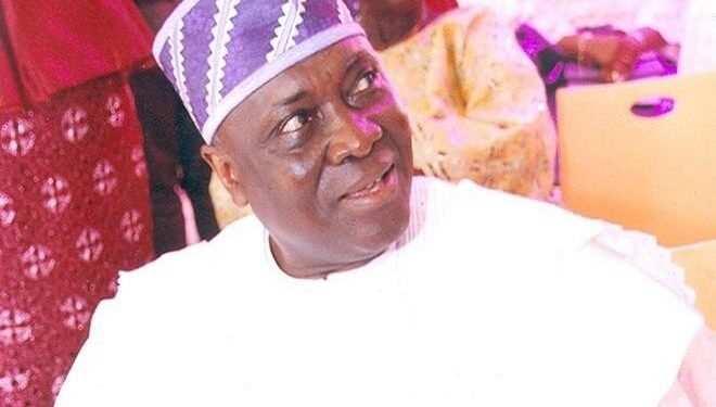 EndSARS: Stop inciting police to avenge attacks, PCS warns Nigerians