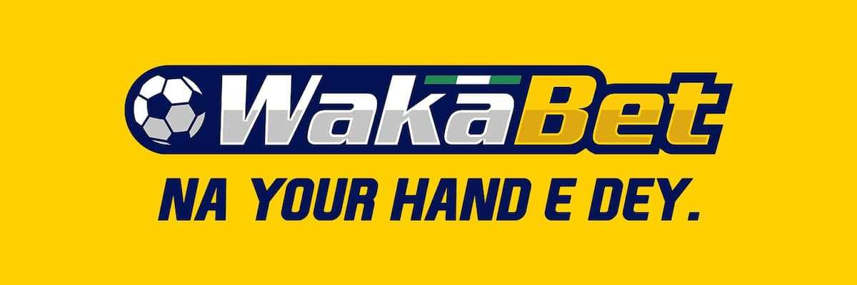 Top details about the amazing Wakabet NG: how to register & play
