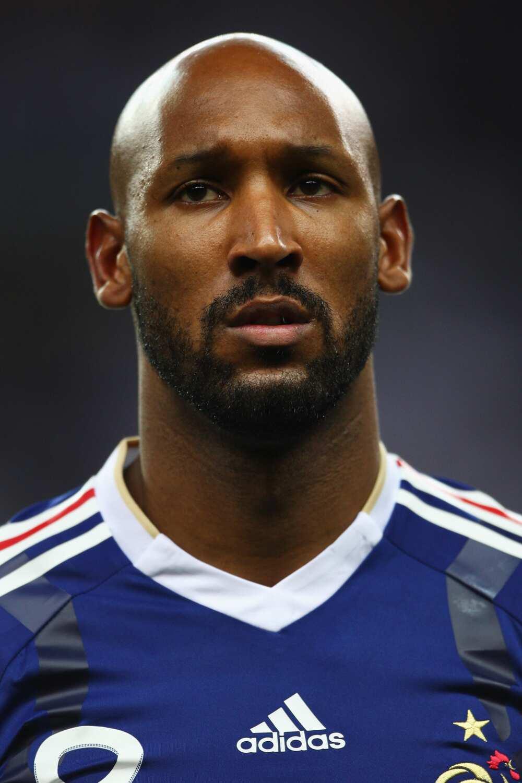 Découvrez les 10 meilleurs footballeurs musulmans au monde de tous les temps