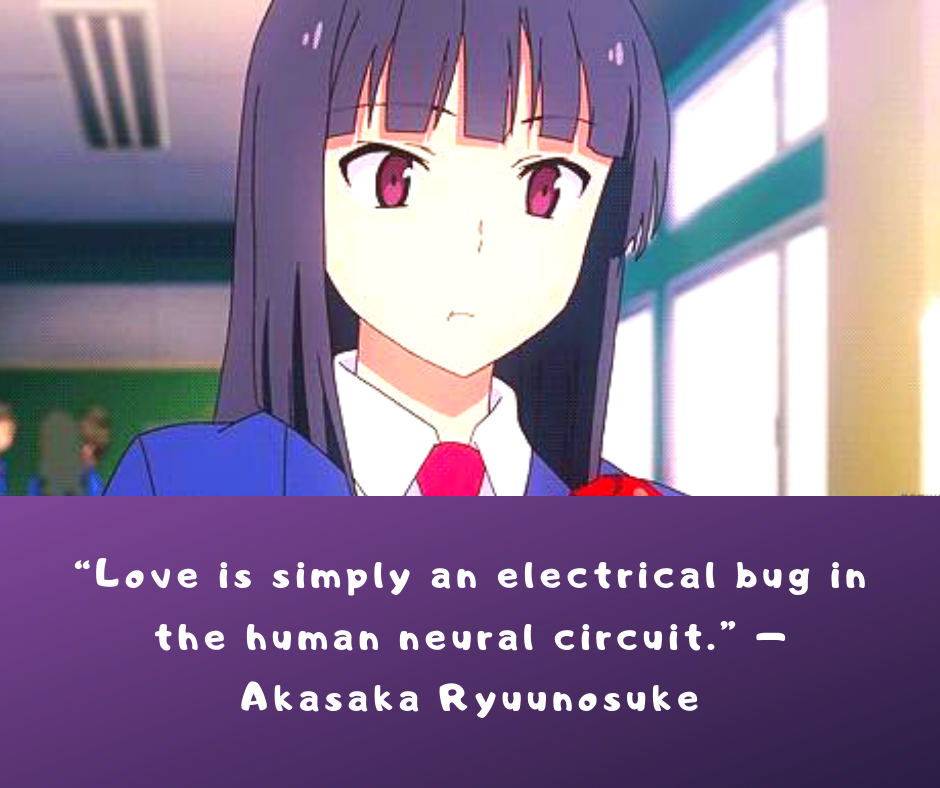 30 Best Anime Quotes About Life And Love Legit Ng