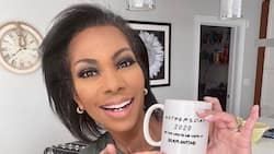 Who is Harris Faulkner? Here is everything you need to know about this amazing journalist
