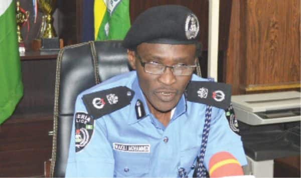 Re-run: Acts of violence will not be tolerated - Kano elders