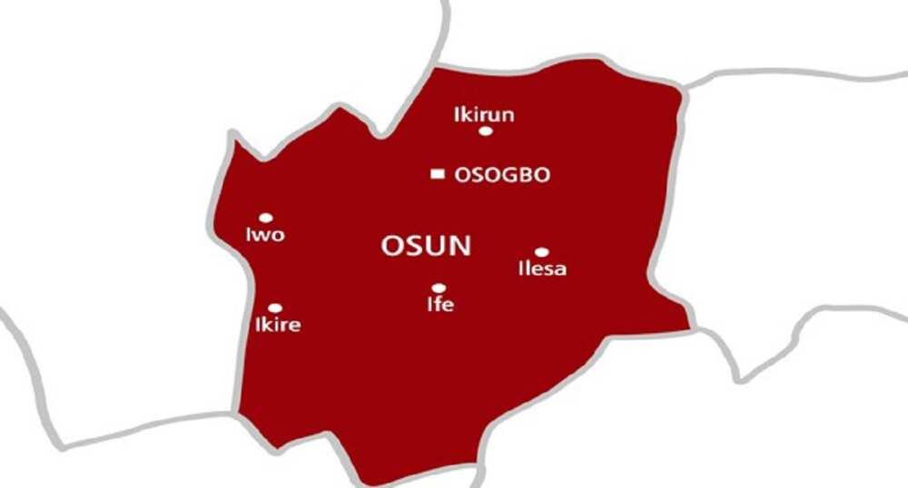 Rikicin kabilanci ya barke tsakanin Hausawa da Yarabawa a Osogbo