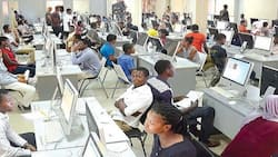Registration hitch: Good news as JAMB speaks of another UTME in 2021