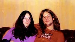 Thelma Riley's biography: who is Ozzy Osbourne's first wife?