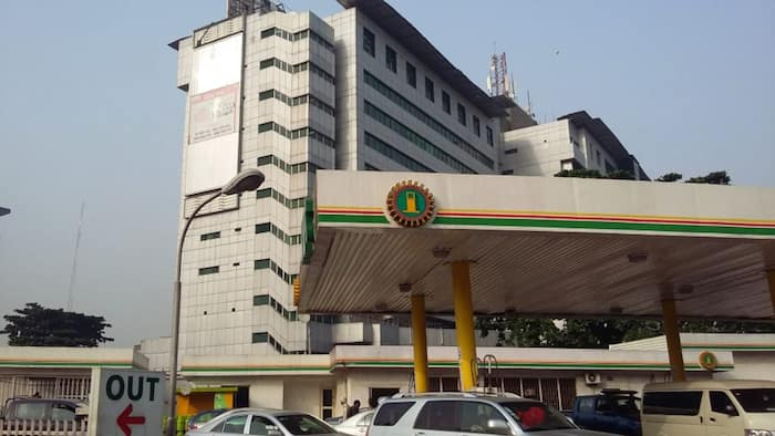 Customs to NNPC: Set up filling stations in neighbouring countries