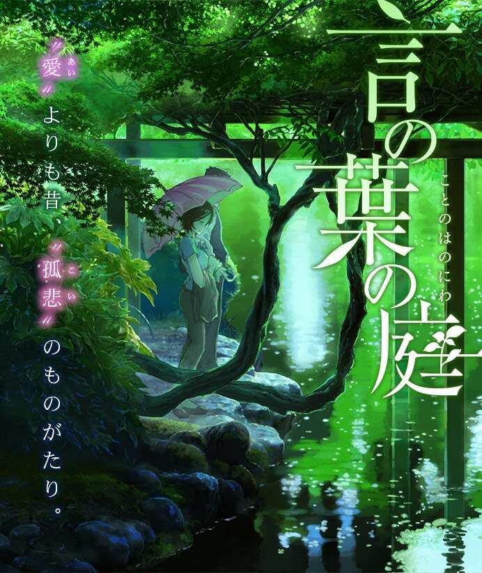 top romance anime