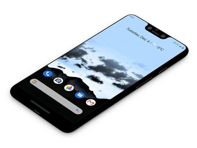 Is Google Pixel 3 XL worth it