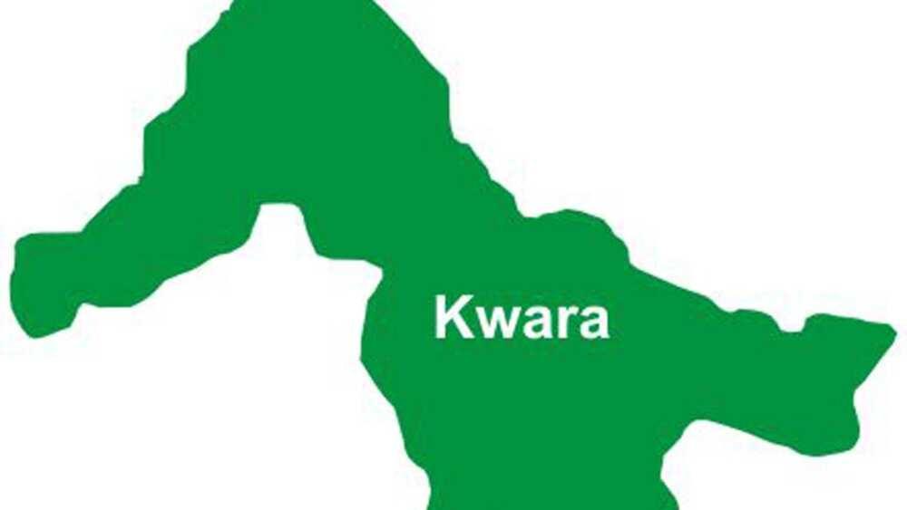 Tashin hankali a Kwara a inda fusatattun Matasa ke yunƙurin korar Fulani Mazauna Yankin