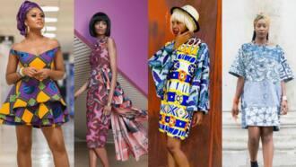 a35279a05f0c0dd1 Top 10 Latest Native Nigerian Dresses Styles