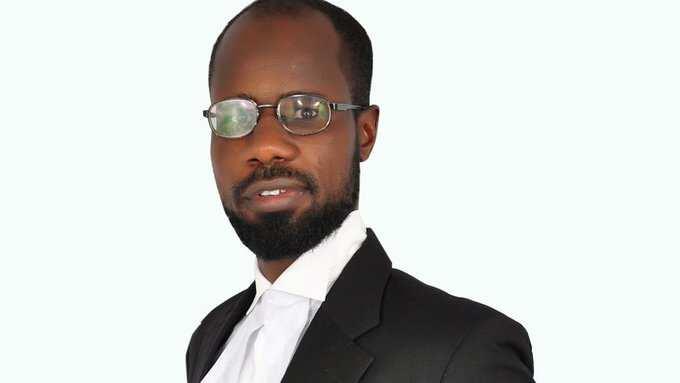 'Dukkan Musulman Najeriya sun aikata laifin batanci': Sakon Shekau a kan hukuncin kashe mawaki a Kano