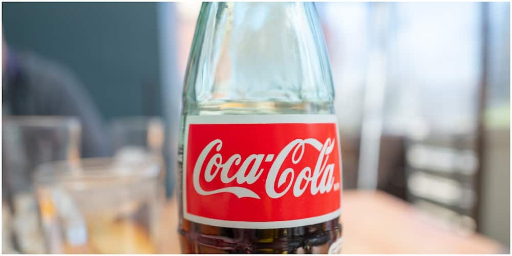 Coca-Cola is Looking For Buyrs as It Pushes For IPO or Private Sales