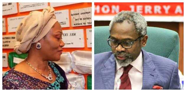 Just in: Gbajabiamila, Tinubu, others get new APC appointment