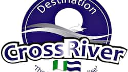 How many local government in Cross River state?
