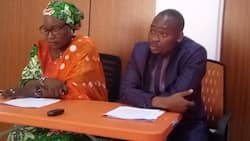 2019: CSOs begin campaign for candidates to commit to e-governance ahead of polls