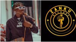 Zlatan Ibile kicks off 2020 with a bang, launches Zanku Records
