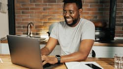 Top 10 work from home jobs in Nigeria you can do online