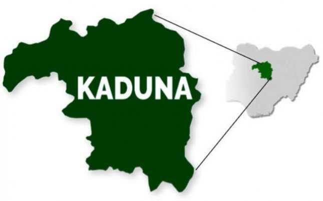 An kuma: PDP ta sake lallasa APC a jihar Kaduna a zaben kananan hukumomi a Jaba