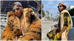 I need love but I don't know how to appreciate it: Yung6ix says past relationships left him traumatised