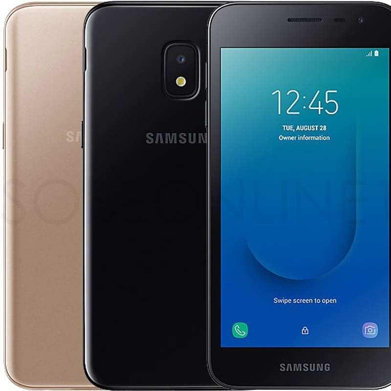 Samsung Galaxy J2 Core Specs Price Review Legit Ng