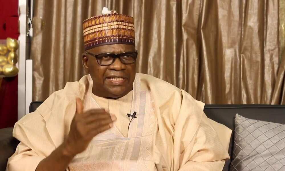 Senator Goje says Nigeria may need 41 years to achieve stable power