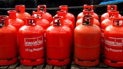 Cooking Gas: Benue residents resort to charcoal, firewood use as prices skyrocket