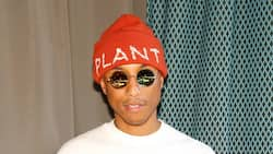 Pharrell Williams Opens Private Schools For Children of Low Income Earners