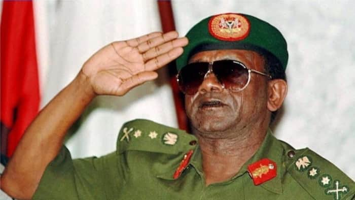 From Abdulsalami to Buhari: Full list of Abacha loots recovered since 1998