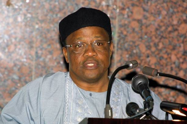 IBB Is Alive, Hale and Healthy, Sources Deny Death Rumour of Ex-Nigeria's Leader