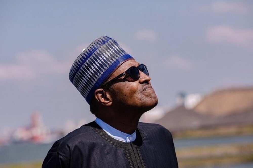 Tsaro: An buƙaci Buhari ya nemi taimakon daga wurin matsafa