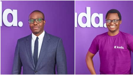 Kuda Bank, owned by two young Nigerians, receives N22.6 billion from investors