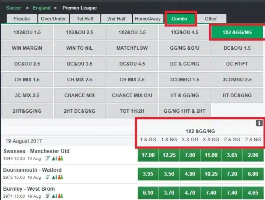 Gg meaning in betting what does 4/5 illinois online off track betting