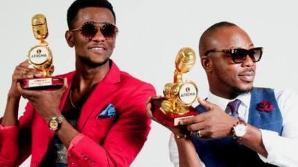 Full list of AFRIMA Awards 2018 winners