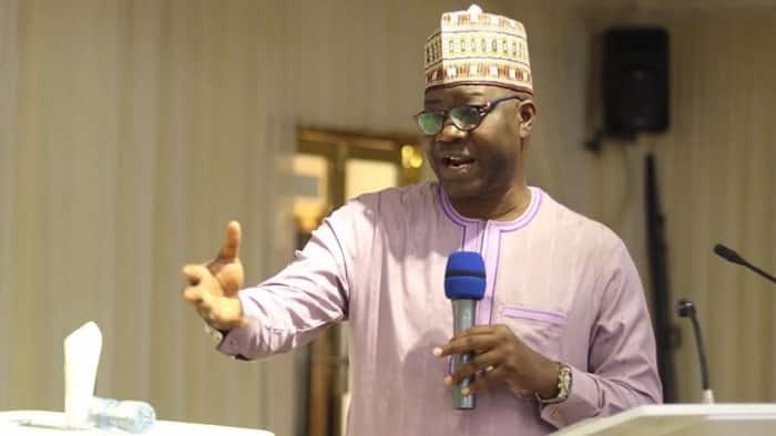 Exclusive interview: Why southeast deserves 2023 presidency and the role Tinubu should play - Jide Ojo