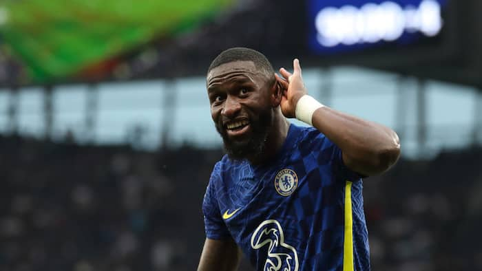 Chelsea set to lose top star who helped them win 2nd Champions League title last season for free
