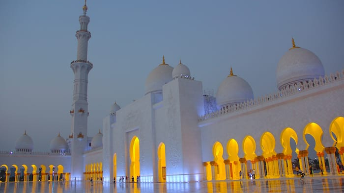 What is Eid al-Adha and why do we celebrate it? Meaning and traditions