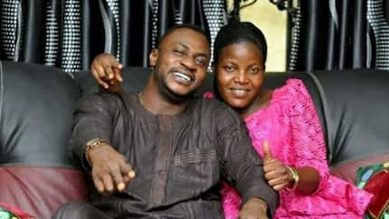 How much do you know about Odunlade Adekola?