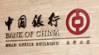 Najeriya ta zo karshe: Martanin jama'a kan yunkurin China na bude banki a Najeriya