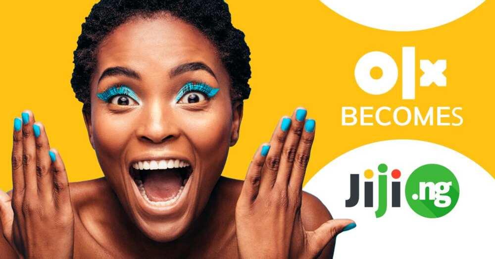 Jiji to welcome OLX users in Nigeria, Kenya, Ghana, Uganda and Tanzania