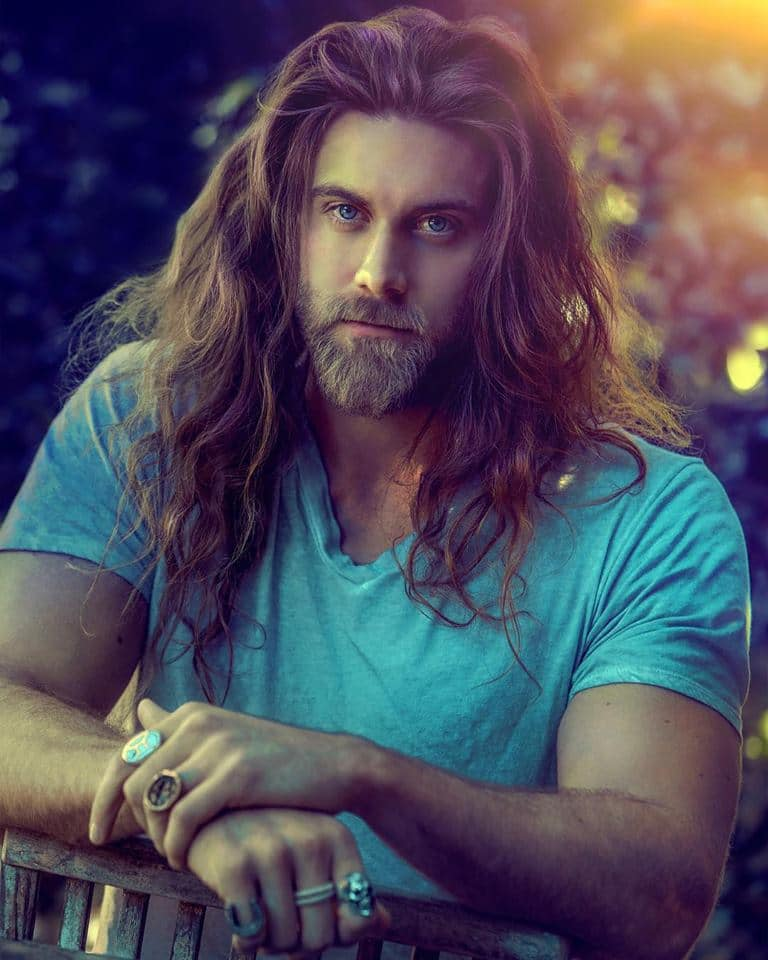 Brock O'hurn biography: age, girlfriend, gay rumors, height and weight