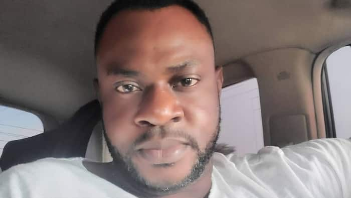 Odunlade Adekola's history: most interesting facts to know