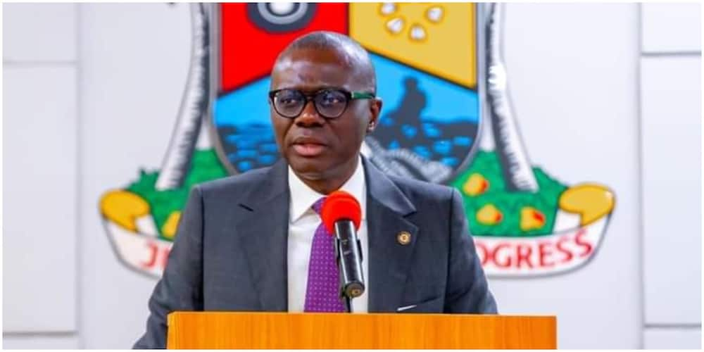 Lagos State crackdown on hotels, restaurants, hospitality businesses not paying tax