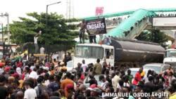 Nigeria: Abubuwa 3 da ba a taba tunanin za su afku a 2020 ba