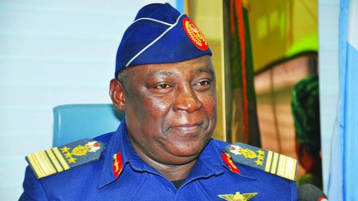 Badeh saw his death coming, history will vindicate him - Family